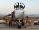 Nga chuyển giao vũ khí, thay đổi chiến thuật tại Syria