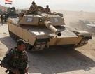Mỹ mở hành lang cho IS sang Syria: Nga bịt cách nào?