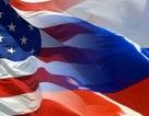 Quan hệ Nga-Mỹ sẽ ra sao khi ông Donald Trump trở thành Tổng thống?