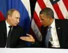 Hòa bình tại Syria - kỳ vọng đối lập thực tế