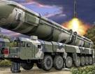 Nga tập trận hạt nhân, NATO ''lạnh sống lưng''