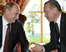 Thổ Nhĩ Kỳ rời bỏ NATO sẽ là chiến thắng vĩ đại của Putin
