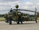 Nga tiếp tục điều chuyển lực lượng, đặt bẫy ở Syria?