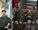 Vì sao 2 tiểu đoàn đặc nhiệm Chechnya tham chiến Syria?