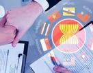 Hội nhập: Ngân hàng Việt Nam đủ năng lực để cạnh tranh