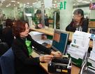 Việt Nam bị đánh giá chưa tuân thủ cơ chế chống rửa tiền