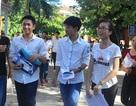 TrườngĐH Thăng Long tham gia nhóm GX