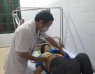 Nam Định: Hơn 40 người bị ngộ độc thực phẩm sau khi ăn cỗ cưới