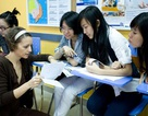 Đưa tiếng Anh trở thành ngôn ngữ thứ 2 trong trường đại học