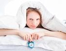 Tại sao nên dậy ngay khi báo thức?