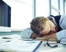 Vì sao nam giới nên ngủ trưa?