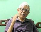 """""""Không ai bênh được những người liên quan đến vụ ông Trịnh Xuân Thanh"""""""
