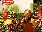 Nguyên Phó CTN Nguyễn Thị Bình: Phải rung lên hồi chuông báo động về giáo dục nhân cách
