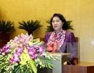 Chủ tịch Quốc hội lên đường thăm hữu nghị chính thức Ấn Độ