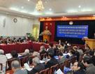 Chốt danh sách 154 người tự ứng cử đại biểu Quốc hội khoá mới
