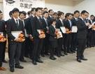 Chiều nay, tư vấn về cơ hội học tập và làm việc tại Nhật Bản cho các kỹ sư CNTT trẻ