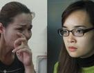 Hai vụ trao nhầm con ở Hà Nội: Hy vọng chợt lóe rồi lại tắt