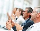 Tận dụng kênh nội bộ - chìa khóa phát triển thương hiệu nhà tuyển dụng