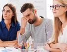 Chọn ứng viên có kinh nghiệm hay ứng viên có thái độ tốt?