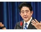 Nhật Bản, Hàn Quốc rộng cửa cho lao động nhập cư