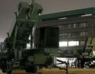 Nhật Bản đặt tên lửa giữa thủ đô đề phòng Triều Tiên