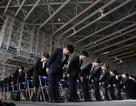 Tại sao người lao động Nhật mất niềm tin chủ doanh nghiệp?
