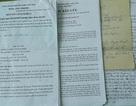 Công dân liên tiếp khiếu nại công tác thi hành án tại các quận, huyện TP Hà Nội!