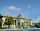 Vụ ông Trần Phương Bình bị bắt: Ngân hàng Nhà nước chính thức lên tiếng