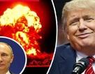 Những bổ nhiệm đầu tiên của Trump đã khiến phương Tây sốc