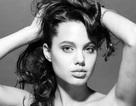 Những hình ảnh gợi cảm và nổi loạn của Angelina Jolie thuở 16