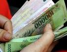 Những thay đổi liên quan đến tiền lương từ đầu 2017 cần lưu ý