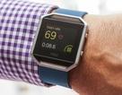 """""""Top"""" những thiết bị đeo tay thông minh tại CES 2016"""