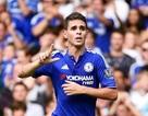 """Đội bóng Trung Quốc mang """"tiền tấn"""" gạ Chelsea bán Oscar"""