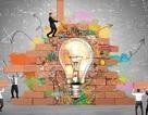 3 giải pháp khắc phục sự lệch pha trong tuyển dụng