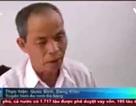 Đà Nẵng: Lừa chạy việc, chiếm đoạt hơn 800 triệu đồng