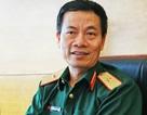Tổng giám đốc Viettel được chỉ định làm Ủy viên Quân ủy Trung ương