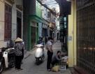 Hà Nội: Súng nổ trong đêm, nhân viên nhà nghỉ tử vong