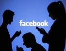 Bộ Giáo dục có cấm được sinh viên bình luận, chia sẻ bài viết dung tục trên mạng?