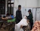 Nổ lớn tại trụ sở Công an tỉnh Đắk Lắk, 6 người thương vong