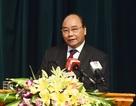 Thủ tướng: Tìm mô hình hợp tác để cải thiện cuộc sống người nông dân