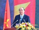 Thủ tướng giao 5 đề bài cho Học viện Nông nghiệp Việt Nam
