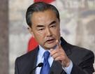Thế giới 360° tuần qua: Ngoại trưởng Trung Quốc mắng té tát phóng viên Canada