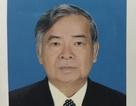 Nguyên Bộ trưởng Bộ Thủy sản Nguyễn Tấn Trịnh qua đời