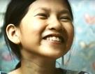 """5 nụ cười khiến hàng vạn người ấm lòng trong """"Tết này tôi ước"""""""