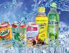 Lào Cai: Tạm dừng lưu thông 6 lô sản phẩm nước giải khát của Tân Tiến Phát