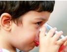 Tiêu thụ nước giải khát đang gấp 4 lần tiêu thụ sữa