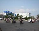 Đà Nẵng xây dựng hầm chui nút Điện Biên Phủ - Nguyễn Tri Phương
