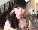 """""""Nữ tướng"""" chống gian lận xăng dầu được trao giải thưởng Phụ nữ Việt Nam năm 2016"""