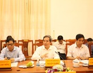 Gỡ những nút thắt để phát triển kinh tế - xã hội Ninh Thuận