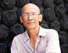 Nhà văn Nguyễn Văn Thọ: Khủng bố chợ Giáng sinh là tội ác kinh tởm